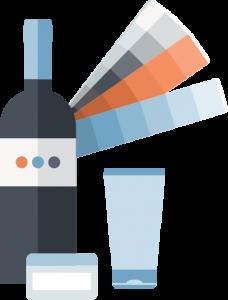 service icon-restaurant