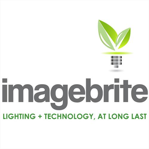Imagebrite Logo