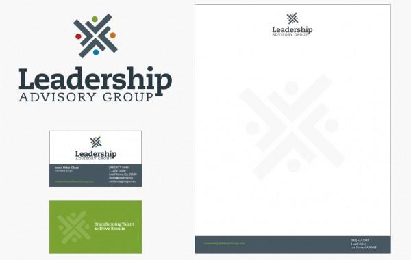 Leadership Branding