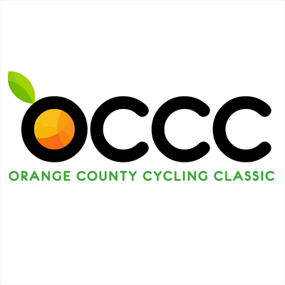 Orange County Cycling Classic Logo