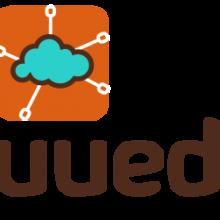 Gluued.io Logo