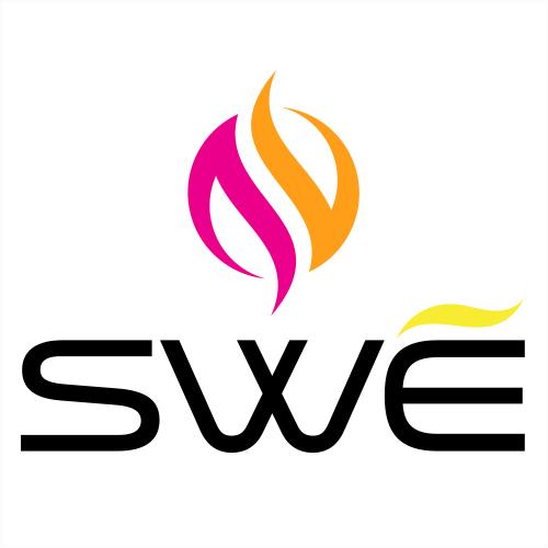 SWE Clothing Logo