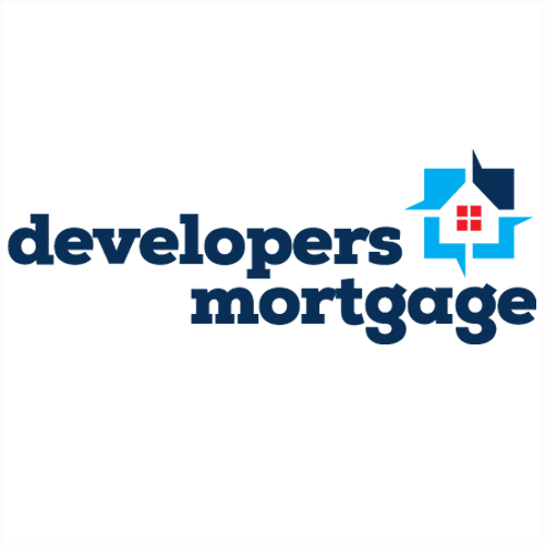 Developers Mortgage Logo