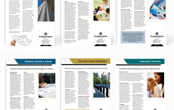 EB Brochures Mockup