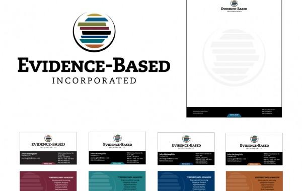 Evidence Based Branding