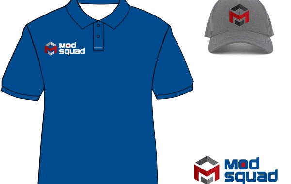 ModSquad Wearables
