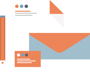 service icon-branding