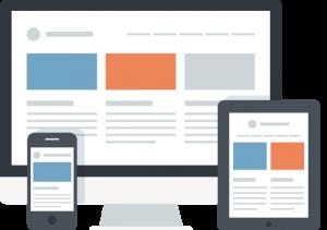 service icon-websites