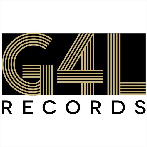 G4L Logo