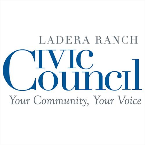 Ladera Ranch Civic Council logo