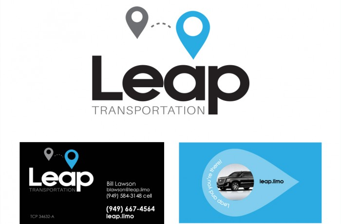Leap Transportation