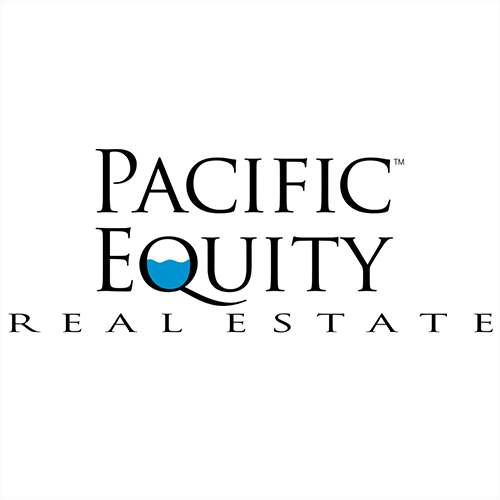 Pacific Equity Logo